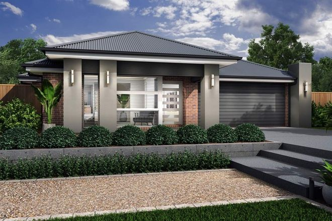 Picture of 45 Seaside Drive, LAKE CATHIE NSW 2445