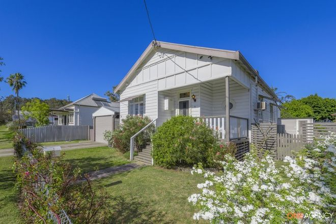 Picture of 7A Doyle Street, CESSNOCK NSW 2325