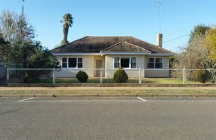 Picture of 11 Houston Street, Donald VIC 3480