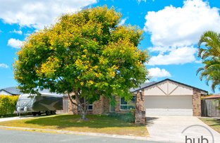 Picture of 34 Susan Godfrey Drive, Windaroo QLD 4207