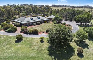 Picture of 100 Thornford Road, Goulburn NSW 2580