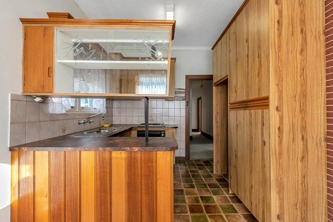 Picture of 9 Gilpipi Ave, EDWARDSTOWN SA 5039