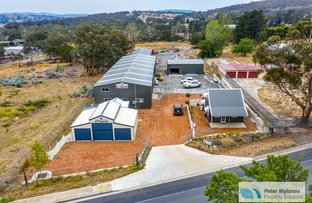 Picture of 66 Sydney Road, Goulburn NSW 2580