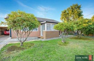 Picture of 50 John Street, Moe VIC 3825