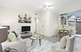 1/101 Victoria Road, Hawthorn East VIC 3123