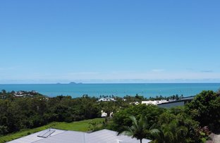 Picture of 12 Stonehaven Court, Airlie Beach QLD 4802