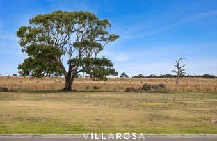 Picture of 26 Ackland Street, Armstrong Creek VIC 3217