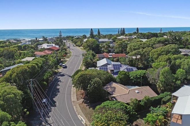 Picture of 54 Mahogany Drive, MARCUS BEACH QLD 4573