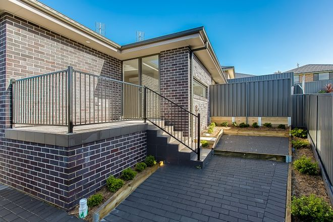 Picture of 24a Pegasus Road, CAMERON PARK NSW 2285