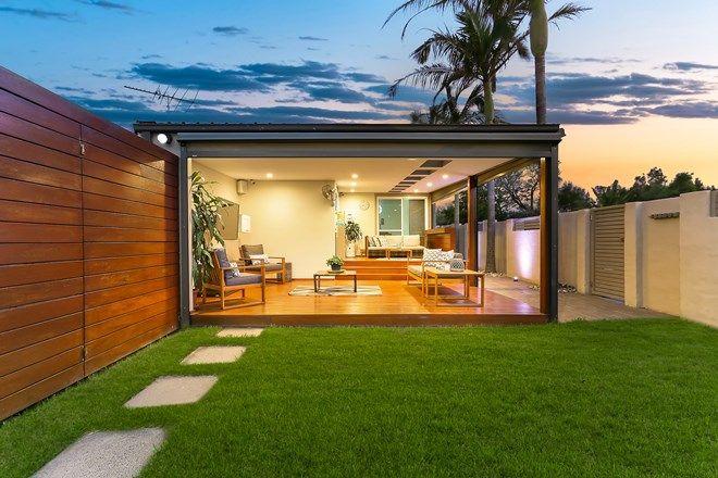 Picture of 42 McBurney Avenue, MASCOT NSW 2020