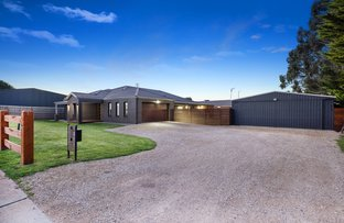 Picture of 40 Beckermans Lane, Lancefield VIC 3435