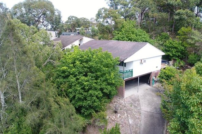 Picture of 67 Wychewood Avenue, MALLABULA NSW 2319