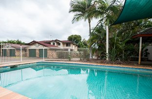 15/62 Mark Lane, Waterford West QLD 4133