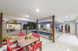 Picture of 17 Trinity Close, Bargara QLD 4670