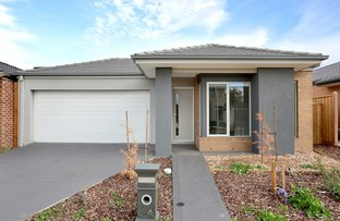 Picture of 22 Flatbush Avenue, Point Cook VIC 3030