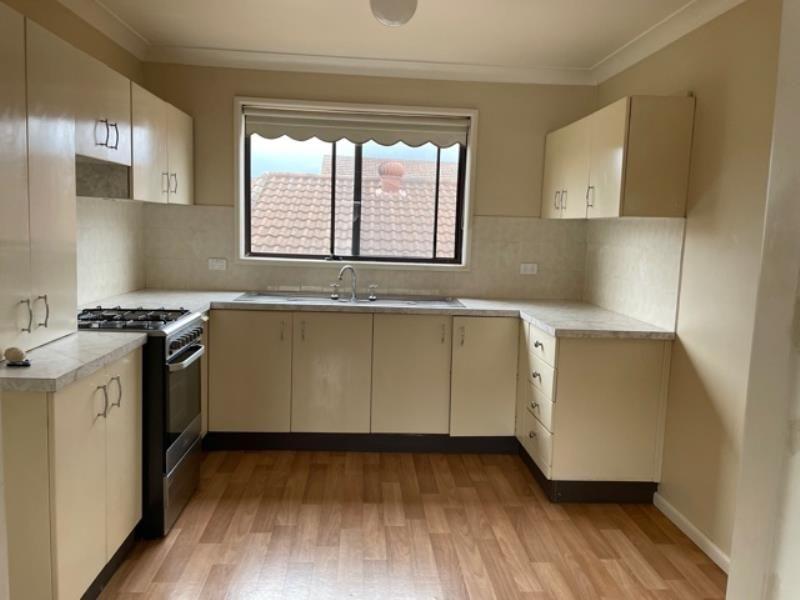 11 Harold Street, Matraville NSW 2036, Image 1