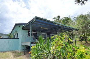 Picture of Herberton QLD 4887