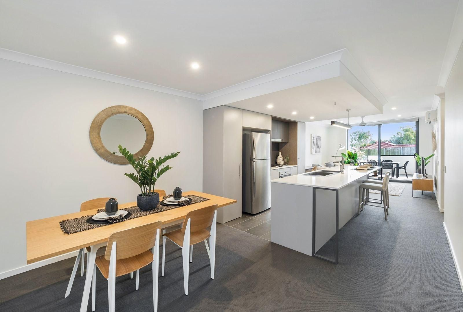 1201/18 Comer street, Coopers Plains QLD 4108, Image 2
