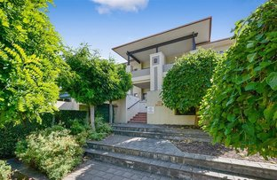 Picture of 6/282 Melbourne Street, North Adelaide SA 5006