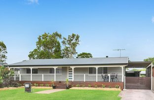 Picture of 7 Hunter Close, Lochinvar NSW 2321