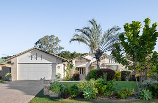 Picture of 17 Lorenc Place, Bridgeman Downs QLD 4035