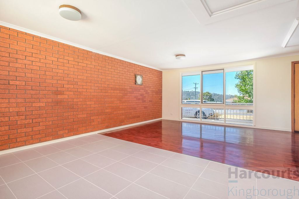 1/21A Maranoa Road, Kingston TAS 7050, Image 1