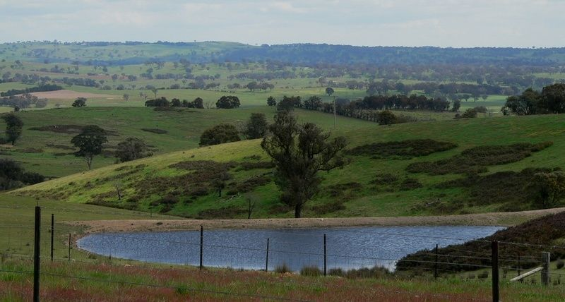 1567 Redground Rd, Crookwell NSW 2583, Image 2