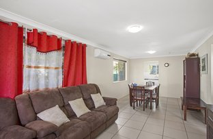 Picture of 18 Chopin Street, Rockville QLD 4350