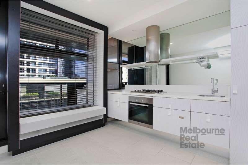 607/12-14 Claremont Street, South Yarra VIC 3141, Image 2