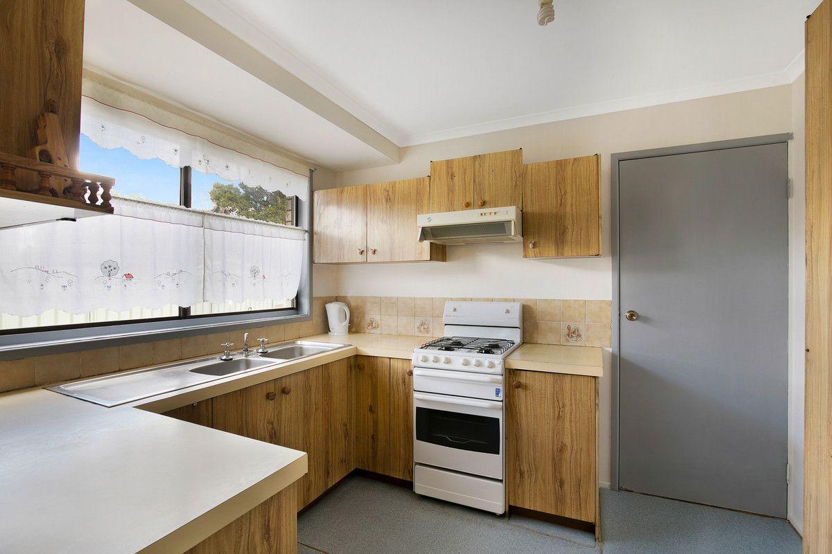 2a Henderson Street, Newtown QLD 4350, Image 1