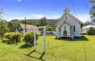 Picture of 65 IPSWICH STREET, Esk QLD 4312