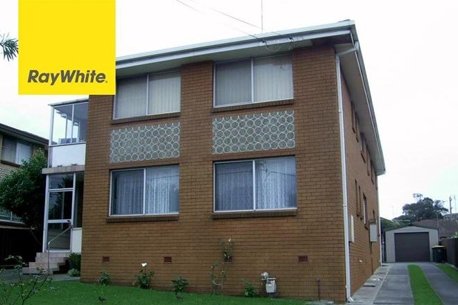 Picture of 2/20 Greene Street, WARRAWONG NSW 2502