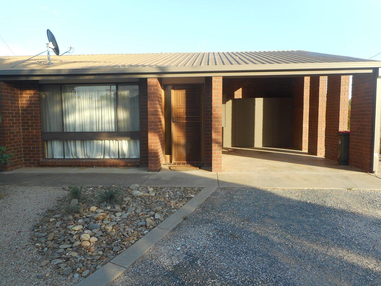 1/28 Francis Street, Moama NSW 2731, Image 0