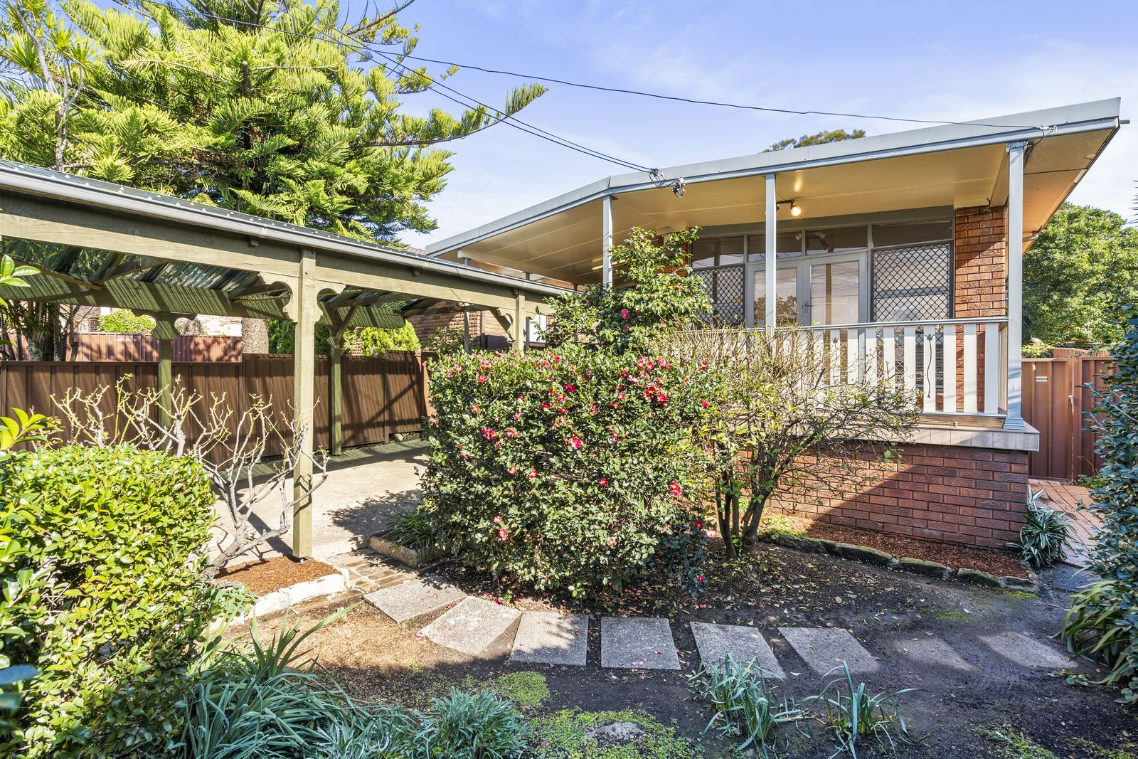 165 Park Road, Auburn NSW 2144, Image 0
