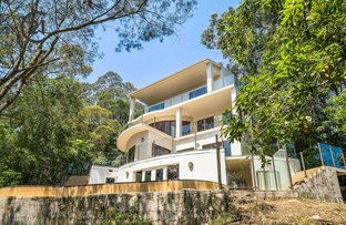 Picture of 58 Richmond Avenue, St Ives NSW 2075