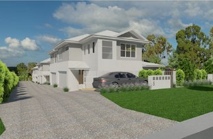 Picture of 5 Abang Avenue, Tanah Merah QLD 4128