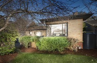 Picture of 4 Mariana Avenue, Croydon South VIC 3136