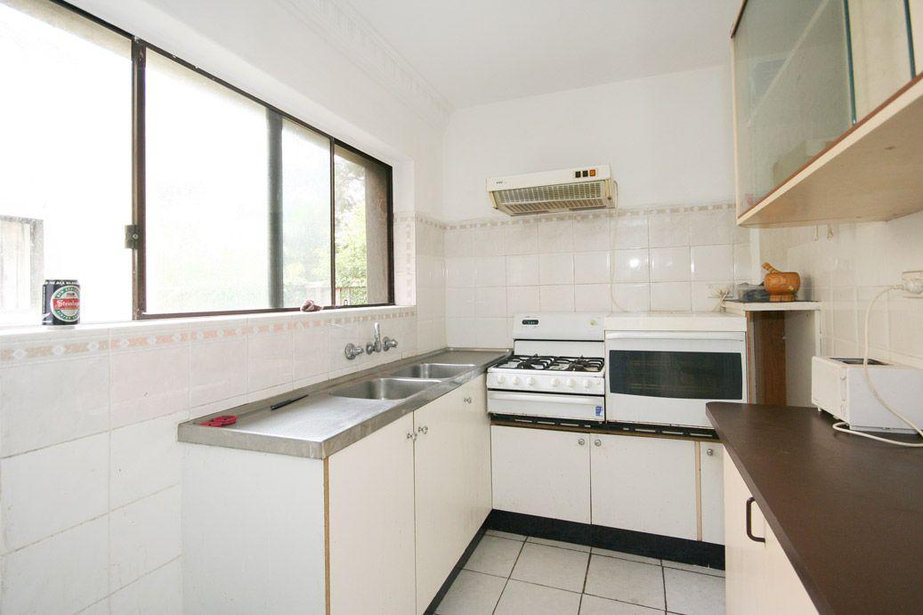 4/24 Marion Street, Leichhardt NSW 2040, Image 2