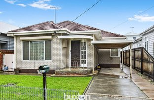 Picture of 13 O'Connell Street, Geelong West VIC 3218
