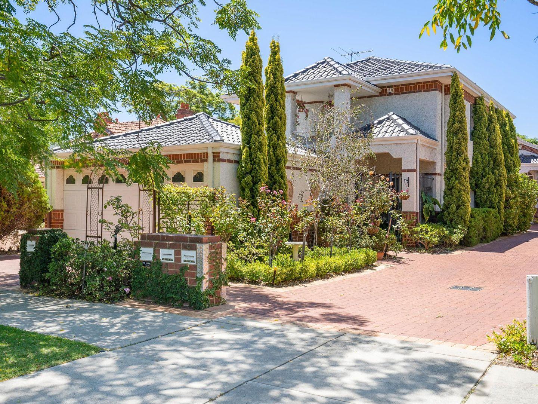 1/4 River View Street, South Perth WA 6151, Image 0