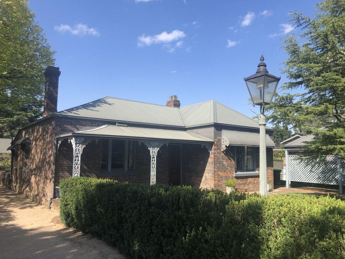 131 Brown Street, Armidale NSW 2350, Image 1