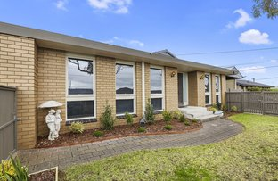 Picture of 1 Gloucester Street, Grovedale VIC 3216