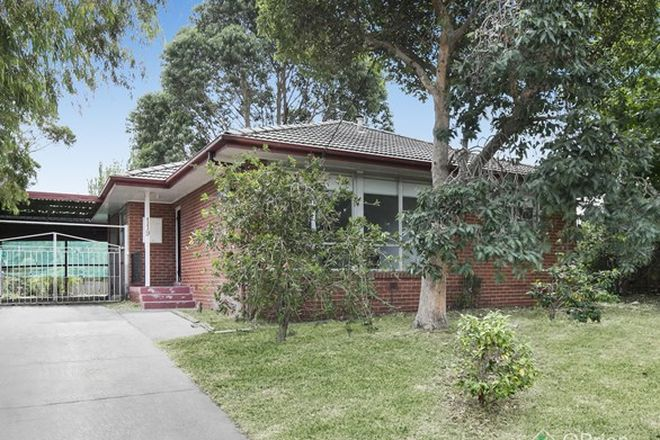 Picture of 119 Monterey Boulevard, FRANKSTON NORTH VIC 3200