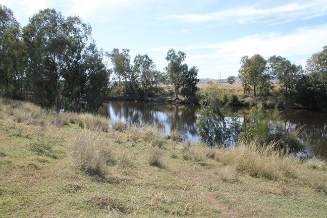 Picture of 5800 Riverton-Texas Road, TENTERFIELD NSW 2372