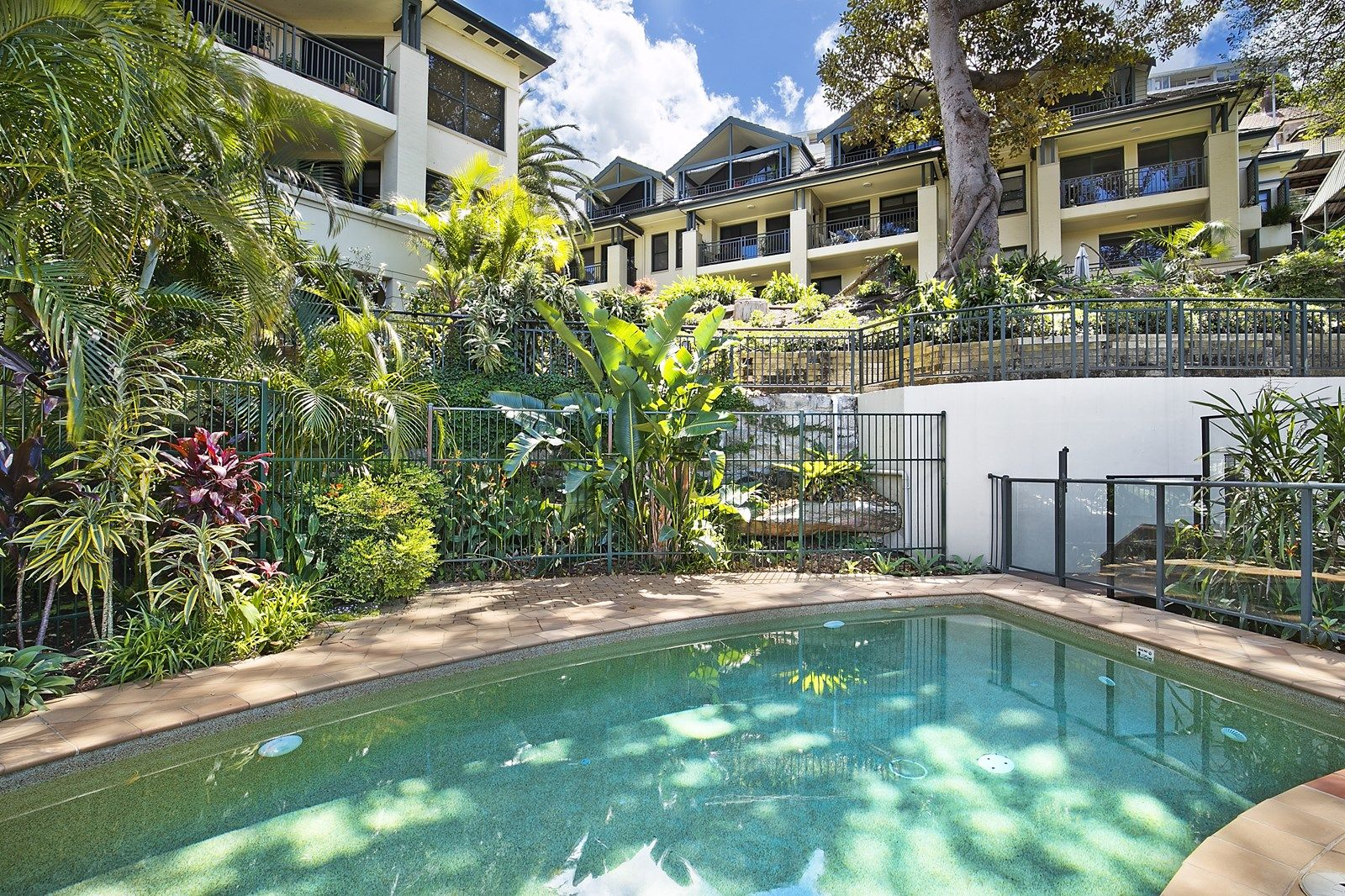 504/433 Alfred Street, Neutral Bay NSW 2089, Image 2