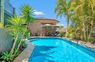 Picture of 6 Pearce Drive, Coffs Harbour NSW 2450