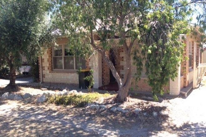Picture of 15 Crocker Street, BORDERTOWN SA 5268