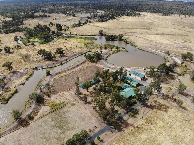 1574 Humbug Road, Tara QLD 4421, Image 0
