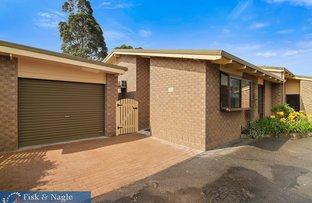 Picture of 7/10 Quondola Street, Pambula NSW 2549
