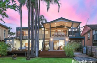 Picture of 62 Garside Road, Mollymook Beach NSW 2539
